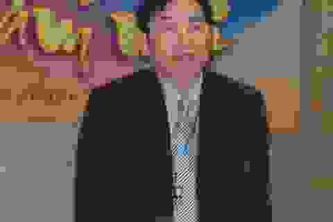 Giám đốc Sở Y tế Hà Nội: Ưu tiên phát triển nguồn nhân lực và giảm quá tải