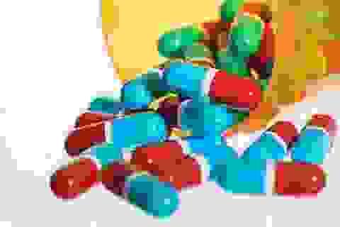 Phát hiện hơn 1.000 mặt hàng thuốc kê khai giá bất hợp lý