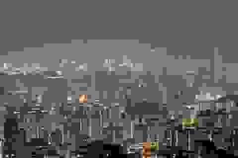 Châu Á có nhiều triệu phú nhất thế giới