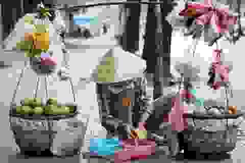 """Một ngày ở Sài Gòn qua lăng kính một """"ông Tây"""""""