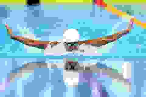 Thể thao Việt Nam tự tin hướng tới Asiad 2014
