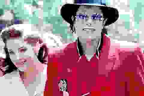 Bí mật về Michael Jackson qua lời kể của một người bạn