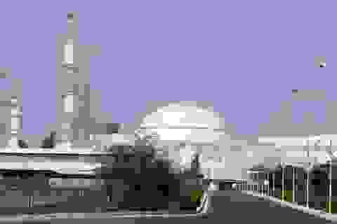 Đàm phán hạt nhân Iran: Le lói ánh sáng cuối đường hầm