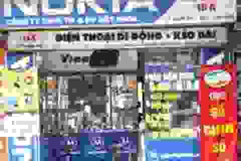 Vietphone: Một địa chỉ tin cậy cho khách hàng
