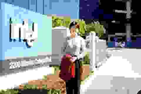 25 đại công ty điện tử lớn nhất thế giới