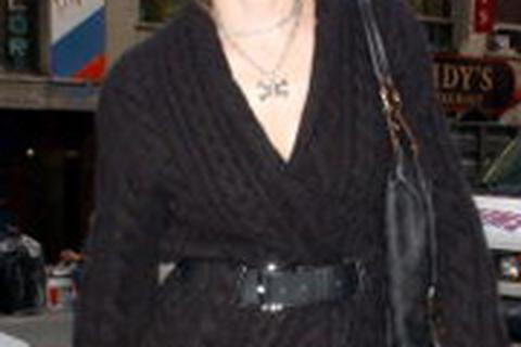 Madonna và hợp đồng 120 triệu đô la!