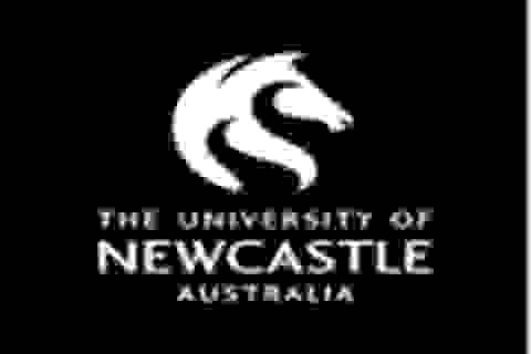 Du học Úc - ĐH công lập Newcastle