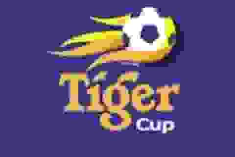 Bóng đá Đông Nam Á và số phận Tiger Cup