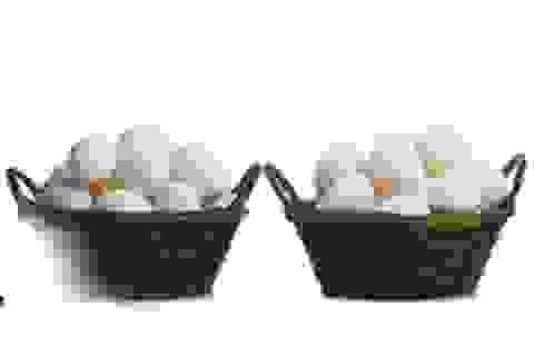 Ăn nhiều trứng, tuổi thọ giảm