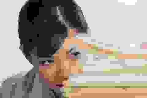 7 điều phụ nữ nên kiêng kỵ