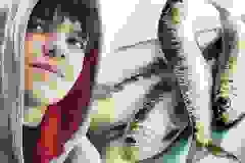 Thanh thiếu niên nên ăn cá