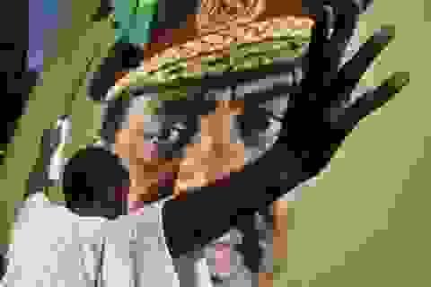 Làn sóng phản ứng trong và ngoài Sudan về lệnh bắt Tổng thống
