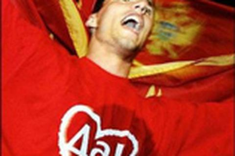 Montenegro được gì sau khi độc lập?