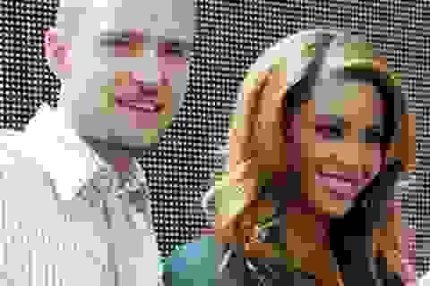 Justin và Beyoncé dẫn đầu đề cử VMA 2007
