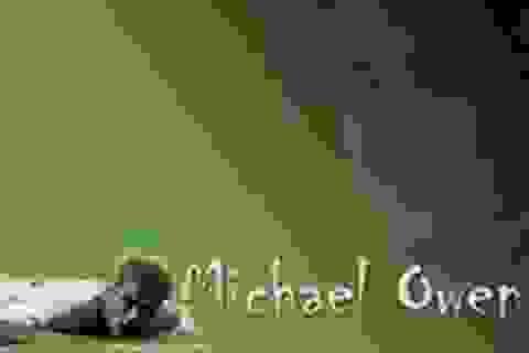 Owen: Một ngày để quyết định tương lai