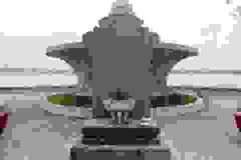 Ký ức đau thương ngày 64 giáo viên, học sinh hy sinh trên đê Sông Mã