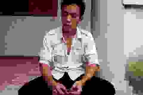 Vụ 5 người bị đánh chết trong rừng: Nhóm hung thủ là người Việt?