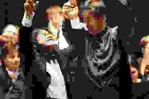 """""""Điều kỳ diệu"""" của nước Nhật đến với khán giả Việt Nam"""