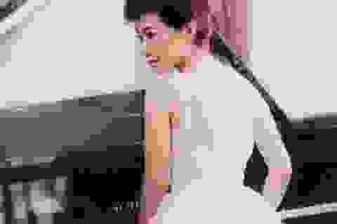 """Ca khúc Việt """"đắt giá"""" nhất năm 2013 thu được 164 triệu đồng"""