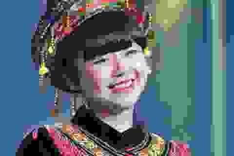 Phương Thanh phục khả năng thích nghi của thí sinh Ngôi sao Việt