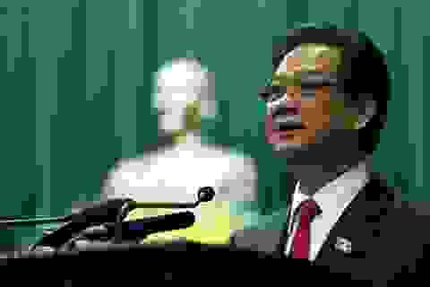 Thủ tướng Nguyễn Tấn Dũng sắp thăm Cộng hòa Pháp
