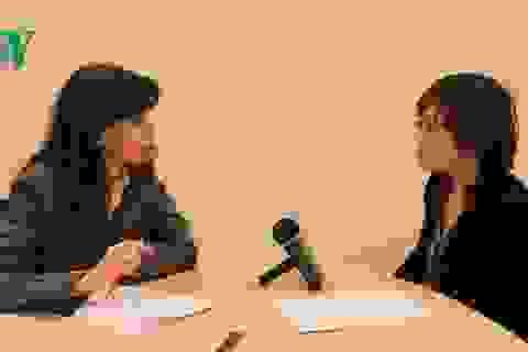 Chuyên gia Pháp nói về Việt Nam đắc cử Hội đồng nhân quyền