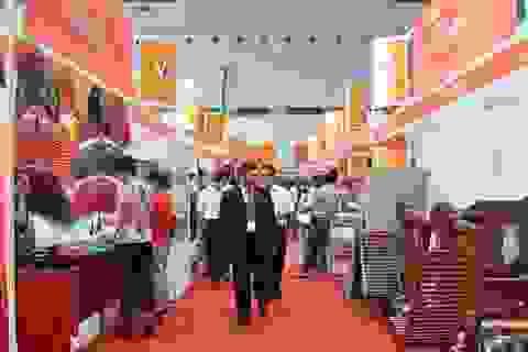 Tăng hợp tác giữa các địa phương và tỉnh Vân Nam