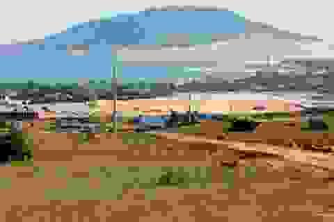 IAEA sẽ giúp Việt Nam xây dựng điện hạt nhân thành công