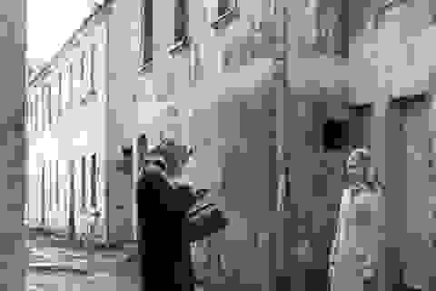 Phim đoạt Oscar gây tranh cãi dữ dội đến Việt Nam