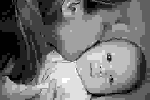 """""""Nhật ký của mẹ""""- ca khúc luôn khiến những người mẹ bật khóc"""
