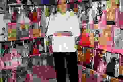 Chi hơn 1,6 tỷ đồng để tậu búp bê Barbie