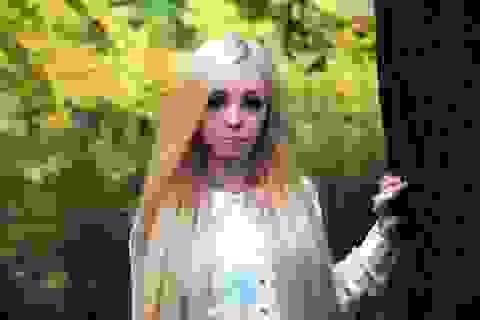 Xứ sở của những cô gái đẹp như búp bê Barbie