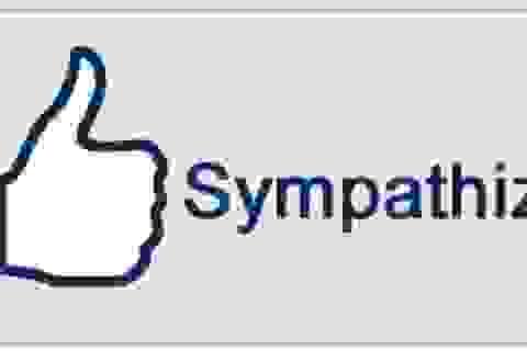 "Facebook sắp bổ sung thêm nút ""đồng cảm""?"