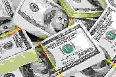 Phát hiện 40.000 USD trong ghế sô-pha cũ