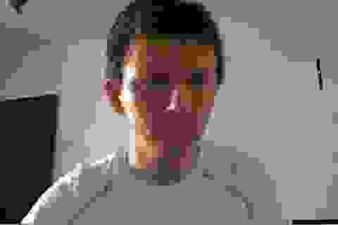 Chàng trai bị 5.000 phụ nữ trên Facebook từ chối làm bạn