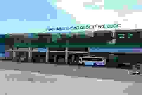 Nhượng quyền sân bay: Minh bạch, cạnh tranh mới tránh được độc quyền!