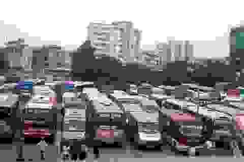 Đà Nẵng, Hải Phòng giảm giá cước vận tải từ 3-25%