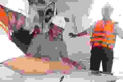 Bổ nhiệm Cục trưởng Hàng hải làm Thứ trưởng Bộ Giao thông vận tải