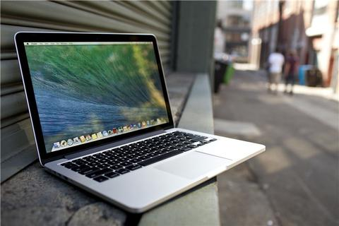 Kinh nghiệm chọn mua máy Mac phù hợp với từng nhu cầu sử dụng