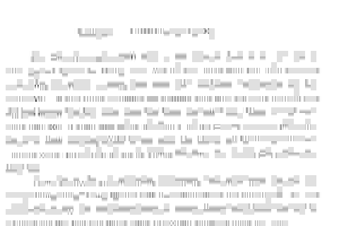 UBND tỉnh Nghệ An chỉ đạo xử lý vụ cán bộ câu kết chiếm đoạt tiền hỗ trợ mất mùa của dân