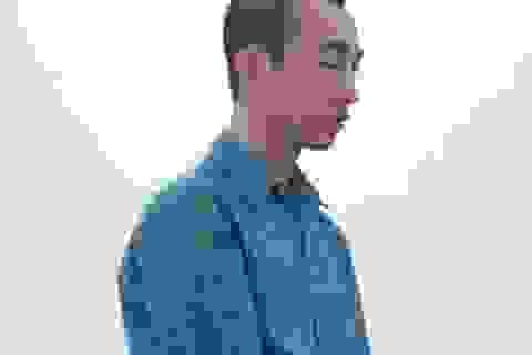 Hà Nội: Chiêu trò của giám đốc chuyên lừa tình các cô gái trẻ