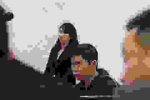 Vợ Nguyễn Mạnh Tường khai gì tại tòa?