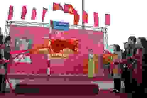 Hà Nội gắn biển tên đường mang tên 3 danh nhân họ Võ
