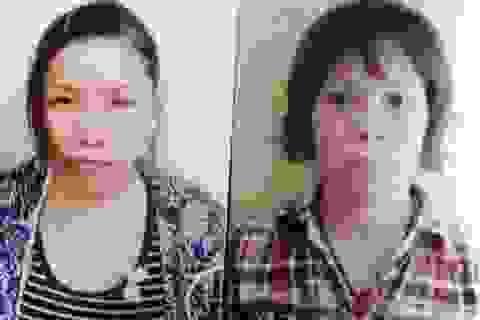 Truy tố 2 bị can trong vụ mua bán trẻ em tại chùa Bồ Đề