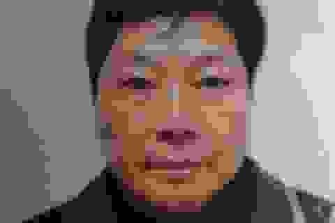 Hà Nội: Bắt Giám đốc môi giới nhà đất lừa đảo