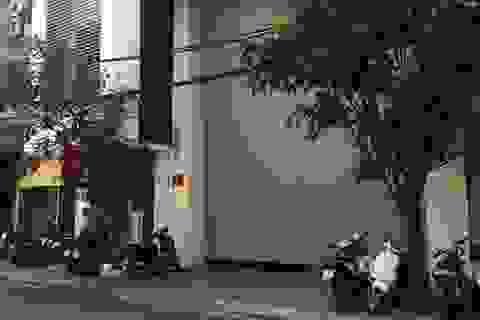 Hà Nội: Bắt giữ 5 đối tượng hỗn chiến tại quán Karaoke