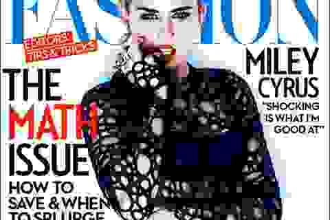 Miley đã muốn chia tay Liam từ lâu