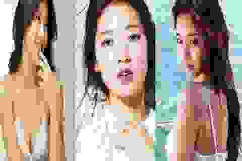 """Những cô nàng tuổi Ngọ """"hút hồn"""" trên màn ảnh xứ Hàn"""