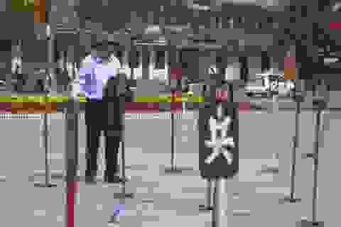 Khai mạc nhiều lễ hội và trò chơi dân gian