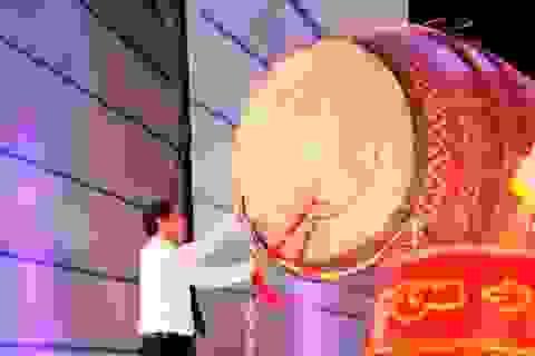 Hà Tĩnh: Sẵn sàng cho mùa du lịch biển 2014